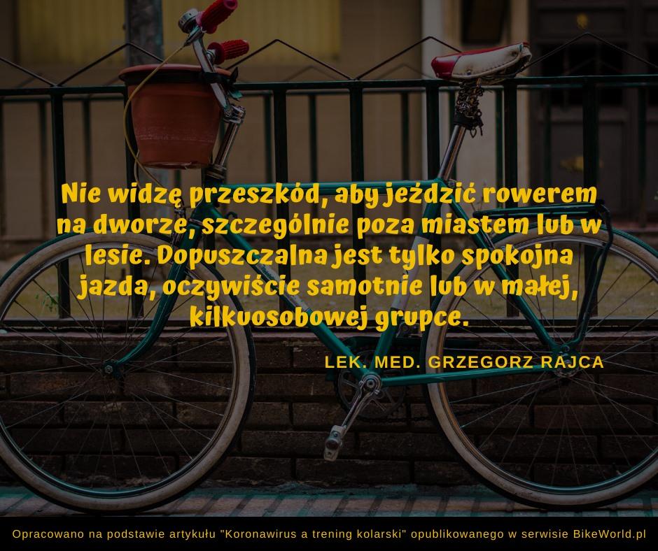 Autor grafiki: https://porozumienierowerowe.pl/